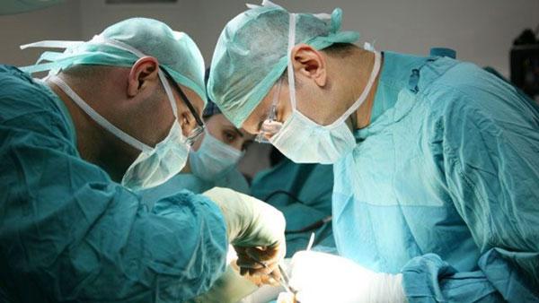 بهترین جراح لگن در تهران