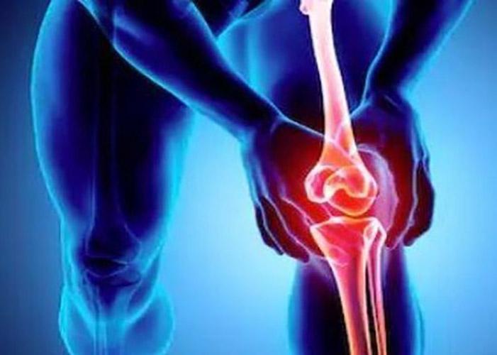 شکستگی استخوان چیست