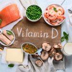 ویتامین دی چیست